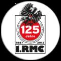1. RMC